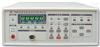 TH2512B直流低电阻测试仪