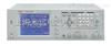 TH2819XB变压器综合测试仪