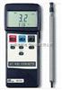 8705/8702微型风压计