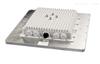 SF-5040G25工业级数字网桥, 10KM无线传输设备,远距离无线监控