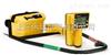 DDY-3000电缆故障定位仪