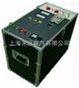 HGD-08/30电缆测试高压信号发生器