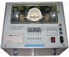 KJC-II型绝缘油介电强度自动测试仪
