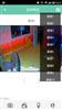 物盟云视频远程监控平台