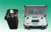 HZDP-H超低频高压发生器