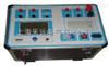 全自动PT、CT伏安特性综合测试仪