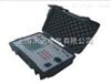 三相电能表现场检验仪