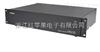 PE52系列音频控制矩阵