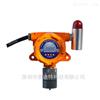 ADT900W-CO2二氧化碳气体报警器