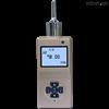 ADT700J-CO2CO2纯度检测仪