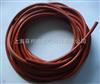 高压试验电缆|上海电力科技园